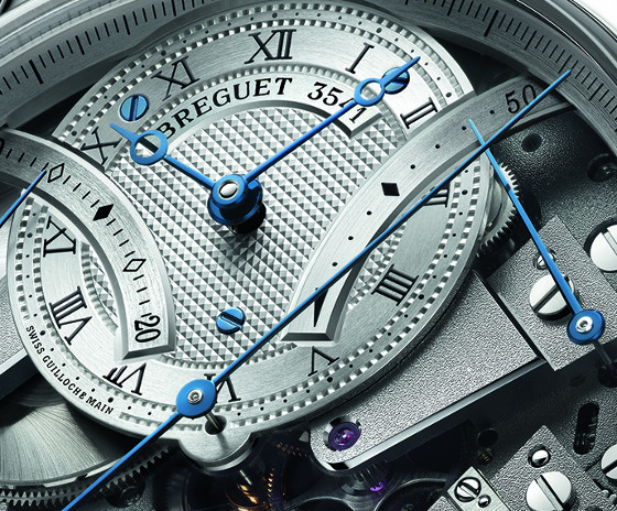 Breguet Tradition 7077 Price Breguet Tradition 7077 Dial cu