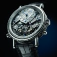 Breguet Tradition 7077 thumb 150