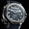 Clerc Hydroscaph GMT Power Reserve Chronometer_thumb 150