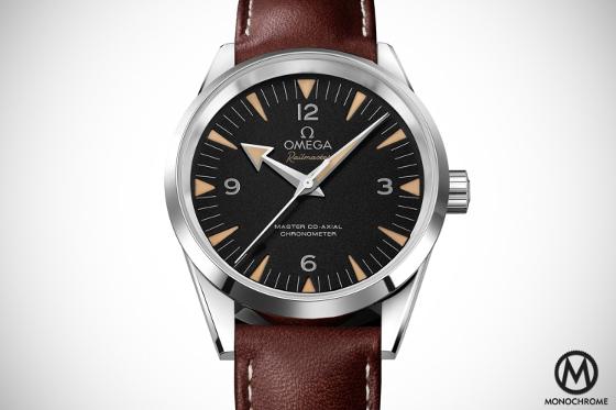 Omega-Railmaster-Master-Coaxial-Baselworld-2015-3