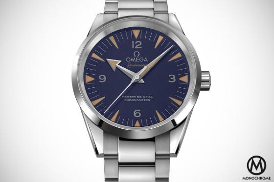 Omega-Railmaster-Master-Coaxial-Baselworld-2015-4