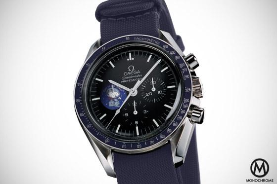 Omega-Speedmaster-Professional-Moonwatch-Snoopy-Award-Baselworld-2015-2