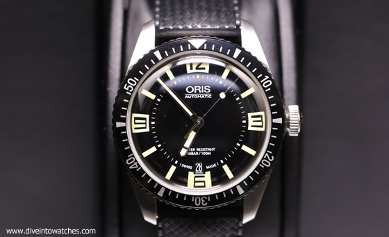 Oris_Sixty_Five_Diver_Front_Baselworld_2015_WatchTime_regular