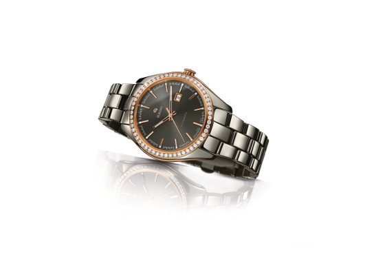 Rado_HyperChrome_Limited Edition-Beauty-560