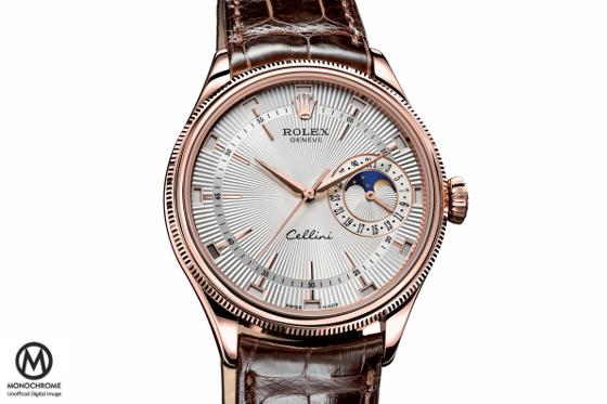 Rolex-Cellini-Annual-Calendar-Moon-Phase-Baselworld-2015-1