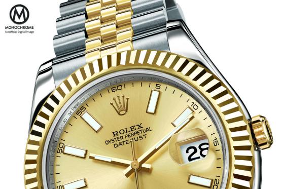 Rolex-Datejust-II-Two-Tone-Jubilee-Baselworld-2015-2