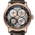 Arnold & Son Royal---Constant-Force-Tourbillon---thumb