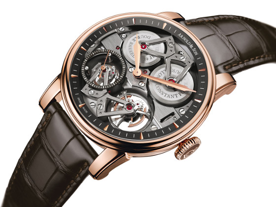 Arnold & Son Constant-Force-Tourbillon_emotional-560