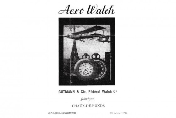 Aerowatch-Historical Ad 560