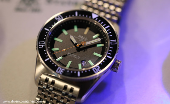 Ball_Watch_Co_Master_Engineer_II_Skindiver_II_Date_Baselworld_2015_regular
