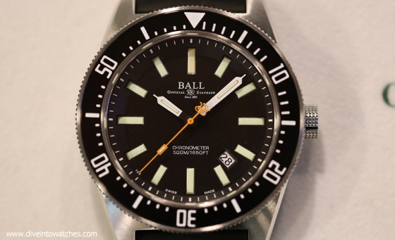 Ball_Watch_Co_Master_Engineer_II_Skindiver_II_Dial_Baselworld_2015_regular