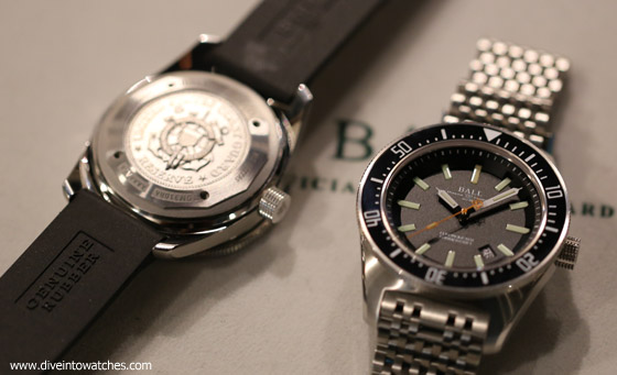 Ball_Watch_Co_Master_Engineer_II_Skindiver_II_Duo_Baselworld_2015_regular