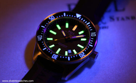 Ball_Watch_Co_Master_Engineer_II_Skindiver_II_Lume_Baselworld_2015_regular