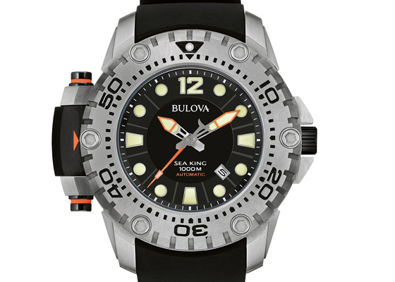 Bulova_Sea_King_1000_LE_96B226_Front_WatchTime_regular_2015