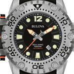 Bulova Sea King 1000 LE