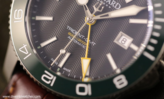 Christopher_Ward_Tridente_GMT_Dial_regular_WatchTime