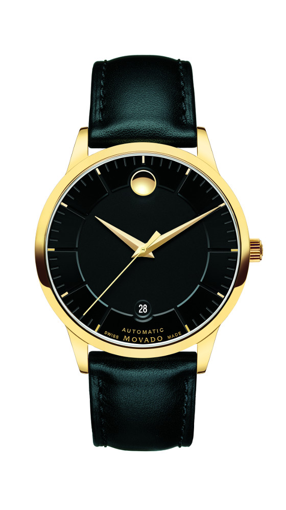 Movado's new 1881 Automatic Collection Movado-1881-automatic-gold-PVD-560