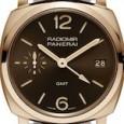 Panerai PAM570 Thumb 150