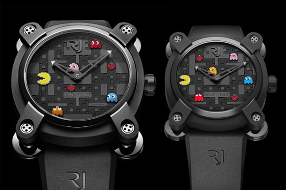 RJ_Romain_Jerome_PacMan_Level_II_46mm_and_40mm_dark-1