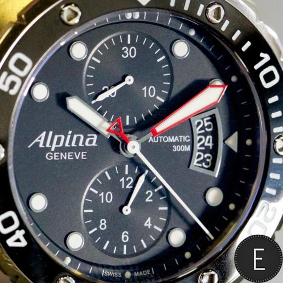 alpina-extreme-diver-300-chronograph-automatic_8498_album