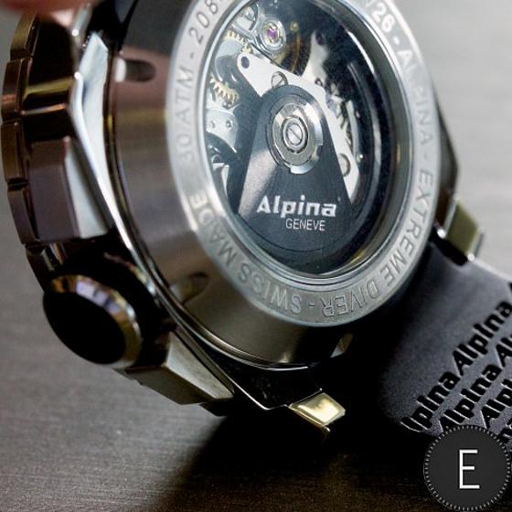 alpina-extreme-diver-300-chronograph-automatic_8500_album
