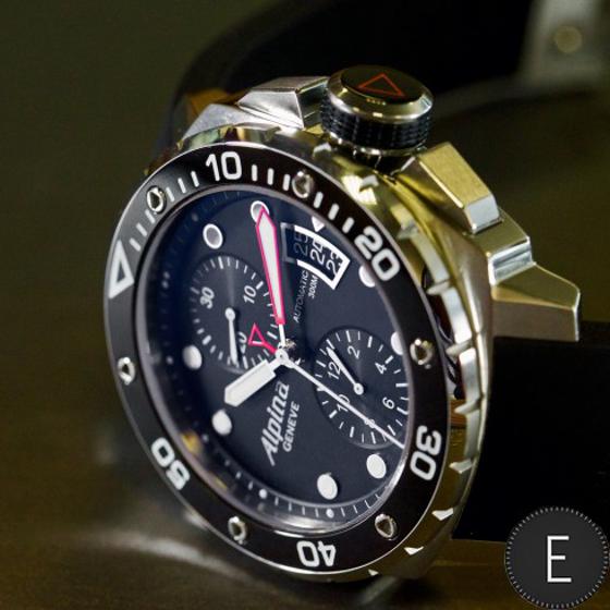alpina-extreme-diver-300-chronograph-automatic_8501_album
