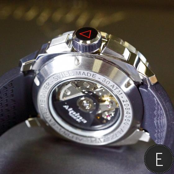 alpina-extreme-diver-300-chronograph-automatic_8503_album