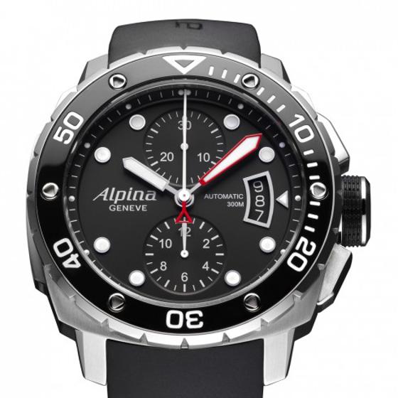 alpina-extreme-diver-300-chronograph-automatic_8505_album