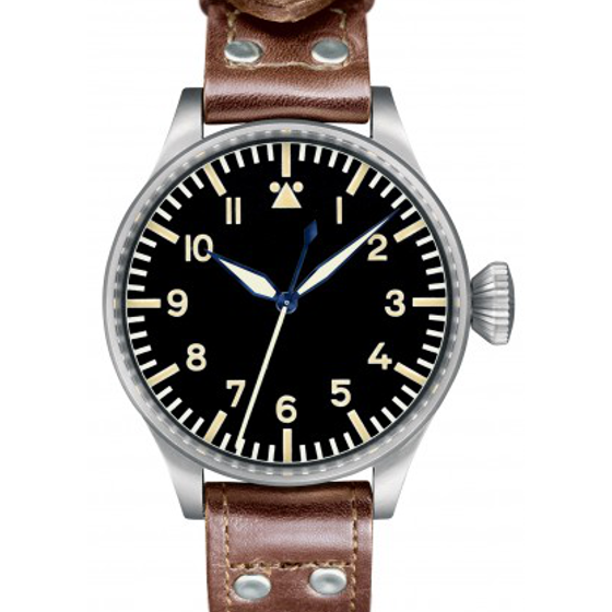 IWC Big Pilot's Watch 52 T.S.C Circa 1940