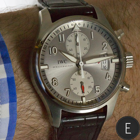 iwc-pilots-watch-chronograph-edition-ju-air_8296_album
