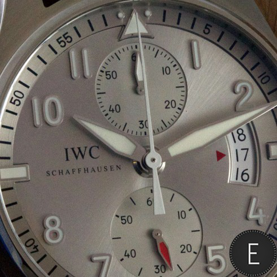 iwc-pilots-watch-chronograph-edition-ju-air_8298_album