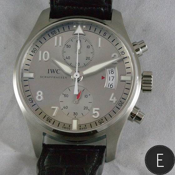 iwc-pilots-watch-chronograph-edition-ju-air_8304_album
