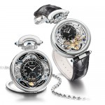 Bovet Amadeo Virtuoso VII