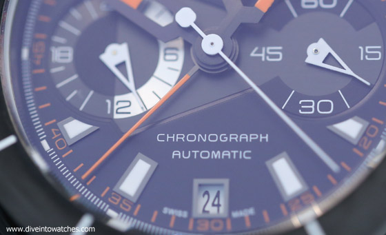 Clerc_Hydroscaph_Chrono_CHY_585_Dial_2_Watchtime_regular