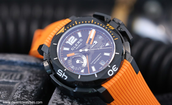 Clerc_Hydroscaph_Chrono_CHY_585_Front_Watchtime_regular_2