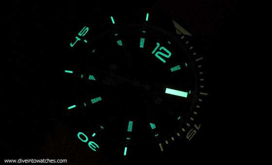 Clerc_Hydroscaph_Chrono_CHY_585_Lume_Watchtime_regular