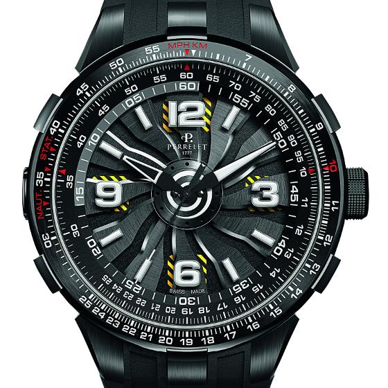 Những tập đoàn sở hữu các thương hiệu đồng hồ nổi tiếng thế giới.