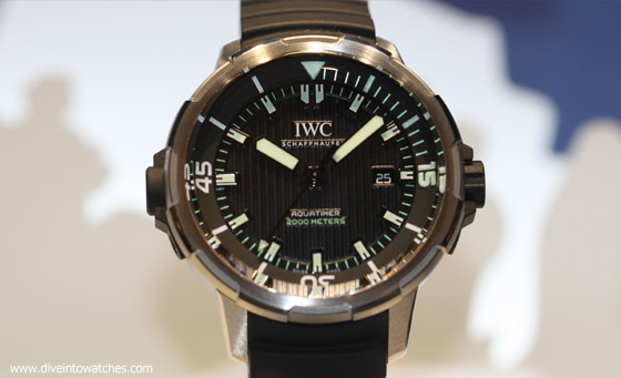 IWC_AT_2000_WatchTime_regular
