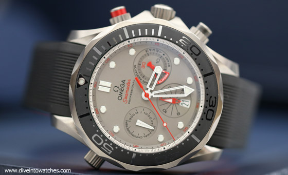 Omega_Seamaster_300_Chronograph_ETNZ_2015_Baselworld_2015_Watchtime_regular