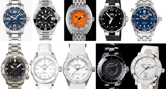 Overview_Lady_Divers_Front_Watchtime_regular