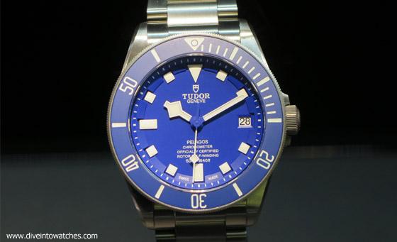 Tudor_Pelagos_Blue_regular