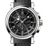 Breguet Marine Chronograph 5823 - front