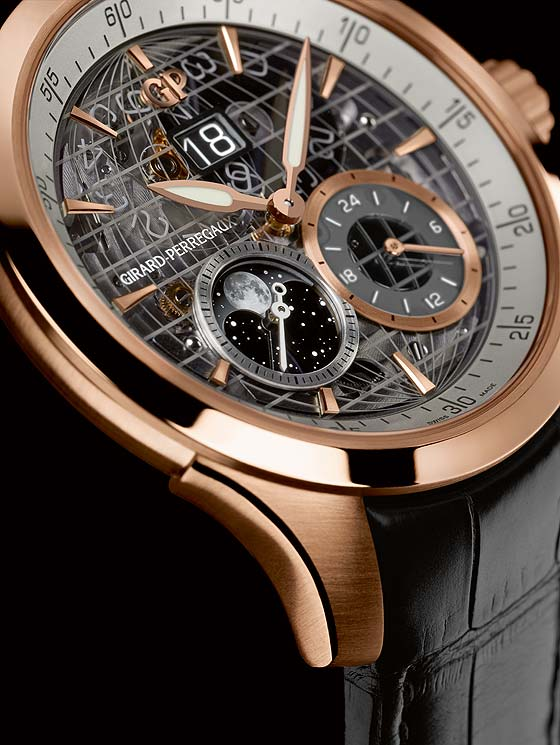 Swiss replica Rolex online