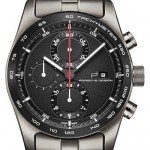 Porsche Design Chronotimer Series 1