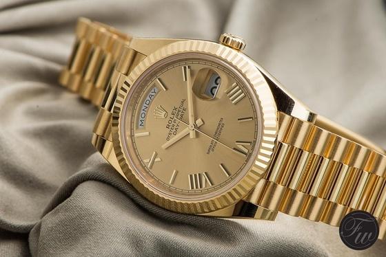 replica Rolex uk
