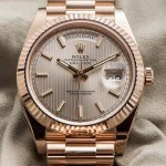 150322_RolexBW15-6894-featureimage