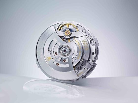 Rolex-Calibre-3255-small