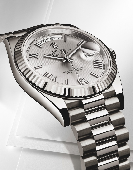 Rolex-Day-Date-40-white-gold-front-small