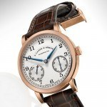 lange07-featureimage