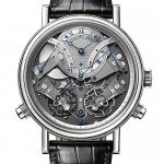 Breguet Tradition Chronograph Independant